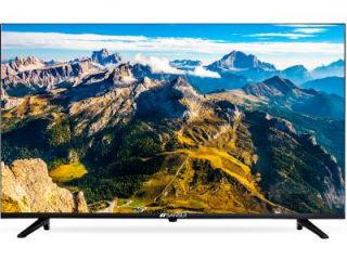 Sansui JSW32ASHD 32 inch HD ready Smart LED TV Price in India