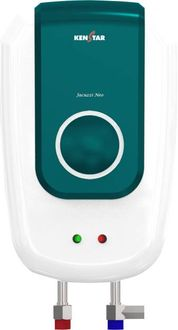 Kenstar Jacuzzi Neo 3L Instant Water Geyser Price in India