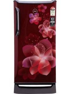 Godrej RD UNO 1954 PTDI 195 L 4 Star Inverter Direct Cool Single Door Refrigerator Price in India