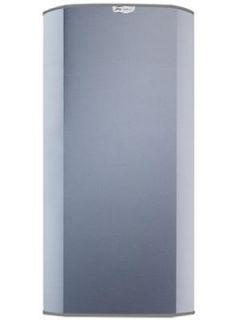 Godrej RD EDGE RIO 207B 23 TRF 192 L 2 Star Direct Cool Single Door Refrigerator Price in India