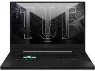 ASUS Asus TUF Dash F15 FX516PM-HN157TS Laptop (15.6 Inch | Core i5 11th Gen | 16 GB | Windows 10 | 512 GB SSD) Price in India