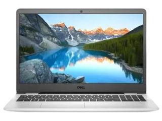 Dell Inspiron 15 3501 (D560424WIN9S) Laptop (15.6 Inch | Core i3 11th Gen | 8 GB | Windows 10 | 1 TB HDD) Price in India