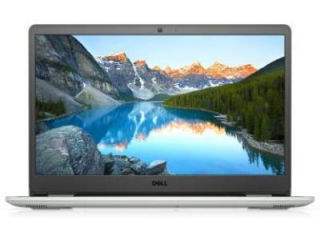 Dell Inspiron 15 3501 (D560412WIN9S) Laptop (15.6 Inch   Core i5 11th Gen   8 GB   Windows 10   1 TB HDD 256 GB SSD) Price in India