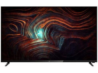 OnePlus 40Y1 40 inch Full HD Smart LED TV Price in India