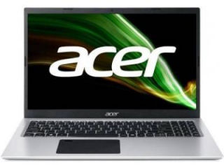 Acer Aspire 3 A315-58G (NX.AG0SI.001) Laptop (15.6 Inch   Core i5 11th Gen   8 GB   Windows 10   1 TB HDD) Price in India
