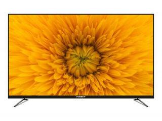 FOXSKY 55FS-VS 55 inch UHD Smart LED TV Price in India
