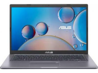 ASUS Asus VivoBook 14 M415DA-EB511T Laptop (14 Inch | AMD Quad Core Ryzen 5 | 4 GB | Windows 10 | 512 GB SSD) Price in India