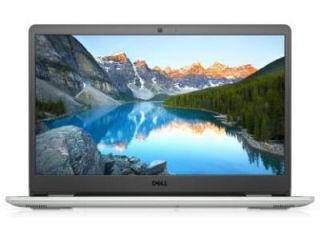 Dell Inspiron 15 3501 (D560394WIN9SL) Laptop (15.6 Inch   Core i3 10th Gen   8 GB   Windows 10   256 GB SSD) Price in India