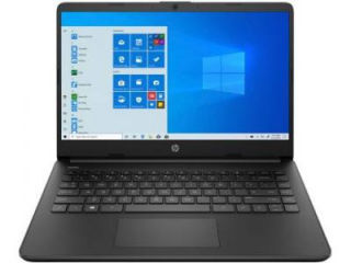 HP 14s-DQ2100TU (38Y95PA) Laptop (14 Inch | Core i3 11th Gen | 8 GB | Windows 10 | 256 GB SSD) Price in India