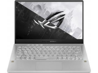 ASUS Asus ROG Zephyrus G14 GA401QM-HZ146TS Laptop (14 Inch | AMD Octa Core Ryzen 7 | 16 GB | Windows 10 | 1 TB SSD) Price in India