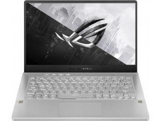 ASUS Asus ROG Zephyrus G14 GA401QH-BM070TS Laptop (14 Inch | AMD Octa Core Ryzen 7 | 8 GB | Windows 10 | 512 GB SSD) Price in India