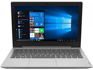 Lenovo Ideapad Slim 1 14AST-05 (81VS0052IN) Laptop (14 Inch | AMD Dual Core A6 | 4 GB | Windows 10 | 64 GB SSD) Price in India