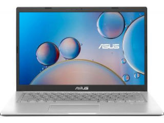 ASUS Asus Vivobook X415EA-EK302TS Laptop (14 Inch   Core i3 11th Gen   4 GB   Windows 10   256 GB SSD) Price in India