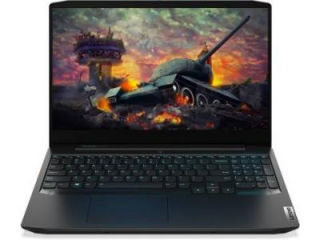 Lenovo Ideapad Gaming 15ARH05 (82EY00UBIN) Laptop (15.6 Inch | AMD Hexa Core Ryzen 5 | 8 GB | Windows 10 | 1 TB HDD 256 GB SSD) Price in India