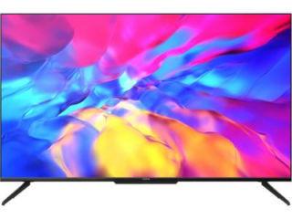Realme Smart TV 43 inch UHD Smart LED TV Price in India