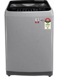 LG 7 Kg Fully Automatic Top Load Washing Machine (T70SJSF1Z) Price in India