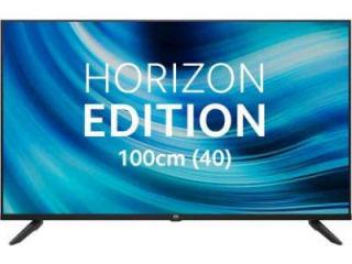 Xiaomi Mi TV 4A Horizon 40 inch Full HD Smart LED TV Price in India