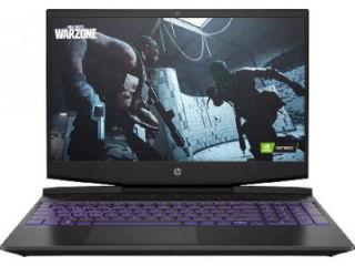 HP Pavilion 15-dk1148TX (300H7PA) Laptop (15.6 Inch | Core i5 10th Gen | 8 GB | Windows 10 | 512 GB SSD) Price in India