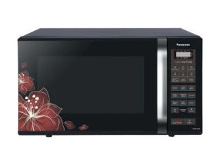 Panasonic NN-CT35LBFDG 23 L Convection Microwave Oven Price in India