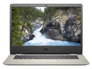 Dell Vostro 14 3400 (D552176WIN9D) Laptop (14 Inch | Core i3 11th Gen | 4 GB | Windows 10 | 1 TB HDD 256 GB SSD) Price in India