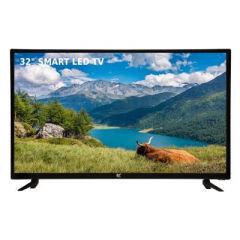 iAir IR32S1HD 32 inch HD ready Smart LED TV Price in India