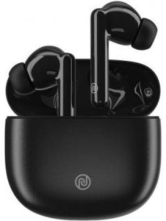 Noise Buds Play V2 Bluetooth Headset Price in India