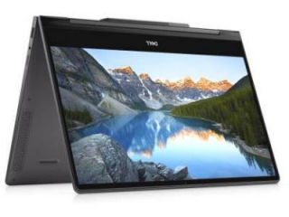 Dell Inspiron 13 7391 (D560157WIN9S) Laptop (13.3 Inch | Core i7 10th Gen | 16 GB | Windows 10 | 512 GB SSD) Price in India