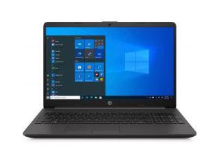 HP 250 G8 (42V68PA) Laptop (15.6 Inch   Core i3 11th Gen   8 GB   Windows 10   512 GB SSD) Price in India