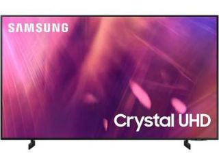 Samsung UA43AU9070UL 43 inch UHD Smart LED TV Price in India