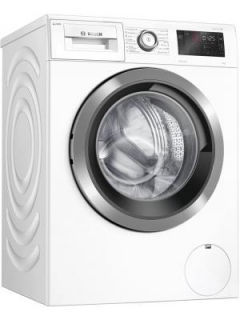Bosch 9 Kg Fully Automatic Front Load Washing Machine (WAT286H9IN) Price in India