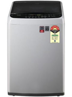 LG 6.5 Kg Fully Automatic Top Load Washing Machine (T65SPSF1ZA) Price in India
