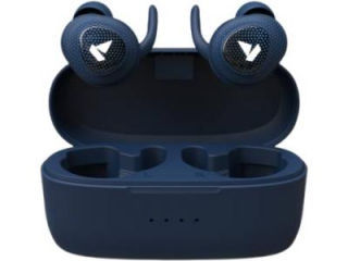 Boat Airdopes 412 Bluetooth Headset Price in India