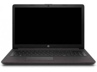 HP 245 G8 (366C6PA) Laptop (14 Inch | AMD Dual Core Ryzen 3 | 4 GB | DOS | 1 TB HDD) Price in India