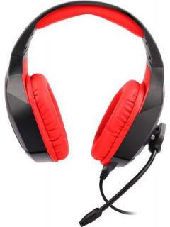 Zebronics ZEB-Rush Headphone Price in India