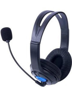 Lapcare LWS-004 Headset Price in India