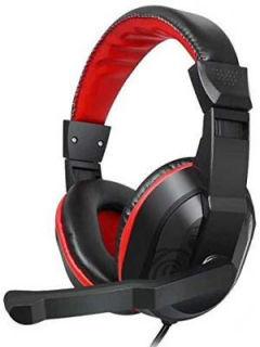 Gizmore GIZ MH421 Headphone Price in India
