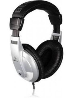 Behringer HPM1000 Headphone Price in India