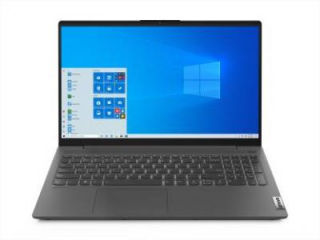 Lenovo Ideapad 15ALC05 (82LN00A3IN) Laptop (15.6 Inch | AMD Octa Core Ryzen 7 | 16 GB | Windows 10 | 512 GB SSD) Price in India