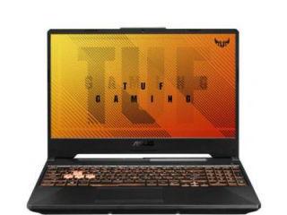 ASUS Asus TUF Gaming F15 FX506LI-HN271TS Laptop (15.6 Inch | Core i5 10th Gen | 8 GB | Windows 10 | 512 GB SSD) Price in India