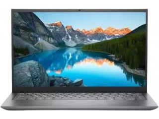 Dell Inspiron 14 5418 (D560454WIN9S) Laptop (14 Inch   Core i5 11th Gen   8 GB   Windows 10   512 GB SSD) Price in India