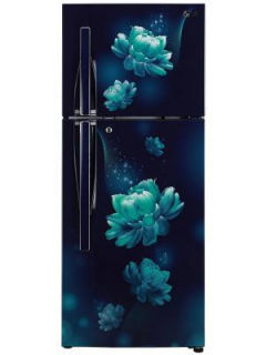 LG GL-T292RBCX 260 L 3 Star Inverter Frost Free Double Door Refrigerator Price in India