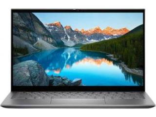 Dell Inspiron 14 5410 (D560466WIN9S) Laptop (14 Inch | Core i5 11th Gen | 8 GB | Windows 10 | 512 GB SSD) Price in India