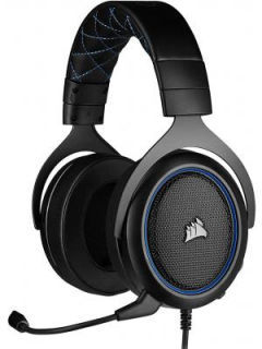 Corsair HS50 Pro Headphone Price in India