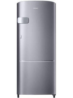 Samsung RR20A2Y1BS8 192 L 2 Star Inverter Direct Cool Single Door Refrigerator Price in India