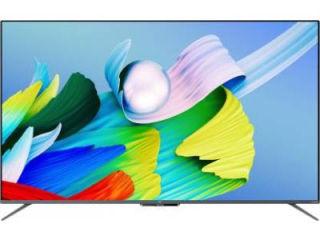 OnePlus 50U1S 50 inch UHD Smart LED TV Price in India
