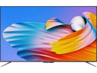 OnePlus 55U1S 55 inch UHD Smart LED TV Price in India