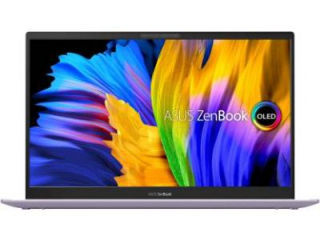 ASUS Asus ZenBook 13 UX325EA-KG511TS Laptop (13.3 Inch | Core i5 11th Gen | 16 GB | Windows 10 | 512 GB SSD) Price in India