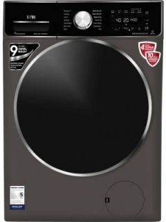 IFB 8.5 Kg Fully Automatic Front Load Washing Machine (Executive ZXM) Price in India