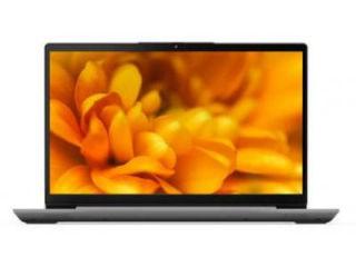 Lenovo Ideapad 3 14ITL6 (82H700KAIN) Laptop (14 Inch | Core i3 11th Gen | 8 GB | Windows 10 | 256 GB SSD) Price in India