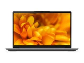 Lenovo Ideapad 3 15ITL6 (82H8014BIN) Laptop (15.6 Inch | Core i5 11th Gen | 8 GB | Windows 10 | 512 GB SSD) Price in India